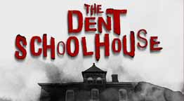 The Dent Schoolhouse