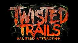 Twisted Tales Haunted Attraction